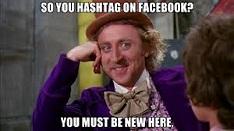 Hashtag-En-Facebook-Memegenerator.net-