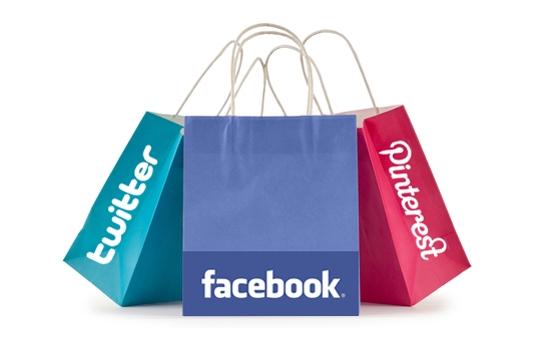 Vender-Redes-Sociales-fuente-social2b.com