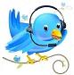 servicio-cliente-twitter_