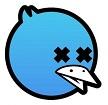 twitter-muerto