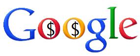 ¿Qué es Google Adwords, Adsense y la diferencia entre éstos?