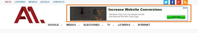 Ejemplo-Anuncio-google-Adwords-Display