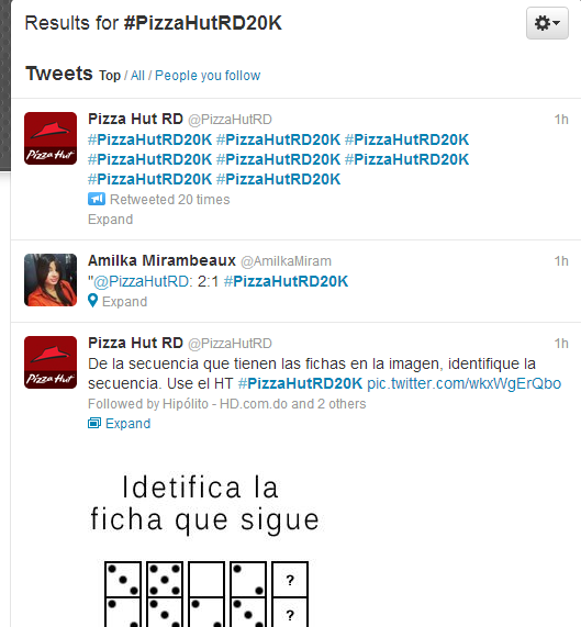 Ejemplo-Trending-Topic-Twitter-Forzado-PizzaHutRD
