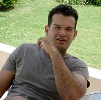 Foto-del-entrevistado-Iohan-Fuertes-CM-PizzaHutRD