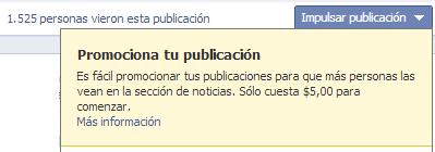 Impulsar-Publicación-Pagina-Facebook-02