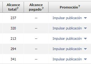Impulsar-Publicación-Pagina-Facebook