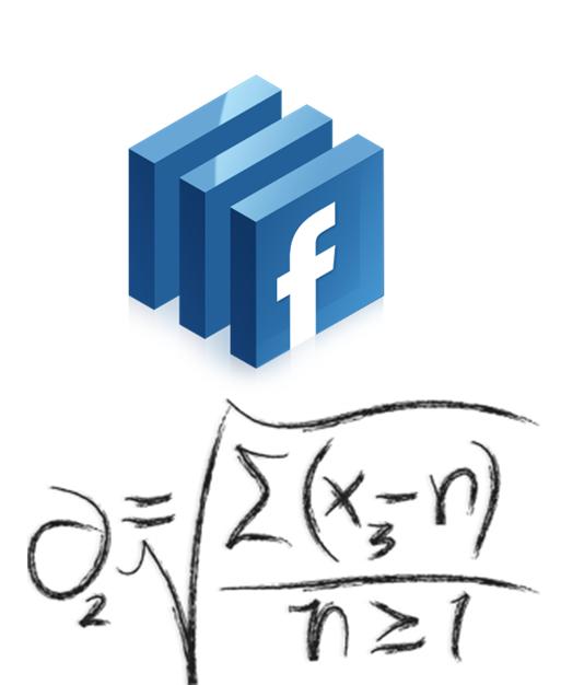 Comprar fans (con anuncios) en Facebook no es buen negocio. Mi reflexión