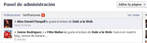 Notificaciones-Pagina-Fans-Facebook-
