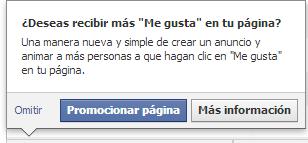 Promo-Me-Gusta-Nuevos-Fans-Facebook