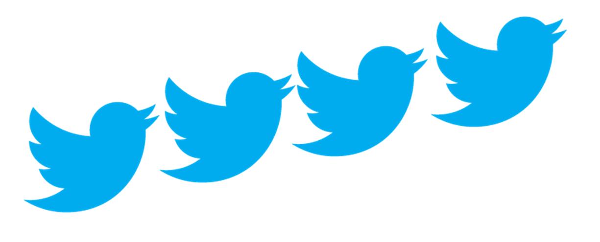 Mi marca quiere ser Trending Topic en Twitter: Confesiones de un CM
