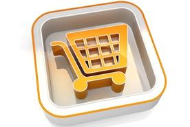 Compras en línea: Tendencias y factores de influencia [Infografía]