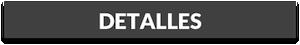 DETALLES-TALLER-SOCIAL-MEDIA-DOMINICANA-300