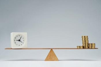 Desarrollar tu proyecto en digital: ¿un tema de tiempo, pasión o dinero?