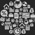 Emprender-proyecto-web-redes-sociales-por-totbits-com-150x150