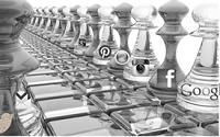 Taller-Social-Media-Content-Management-Santo-Domingo-Sep-PPB