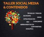 Taller-Social-Media-Redes-Contenidos-Santo-Domingo-Dominicana-181-PB