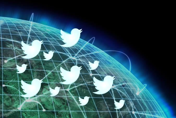 Cómo monitorear menciones por zona geográfica en Twitter, usando Hootsuite