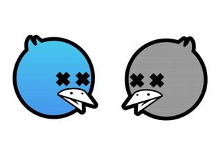 Sobre los followers falsos, inactivos y comprados en Twitter