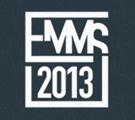 Logo-EMMS-2013-Republica-Dominicana-evento-marketing-online_