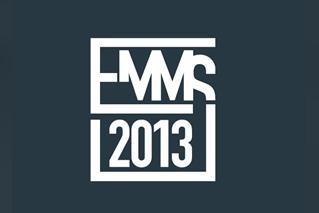 Aterriza el EMMS, un evento gratuito de marketing online, en la Rep. Dominicana