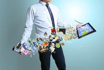 Puntos claves para tu marca personal online: ¿cómo mostrarte en web y redes sociales?