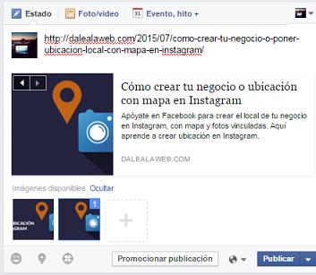 Agregar-Varias-Imagenes-Publicacion-Facebook-Sitio-Web-2