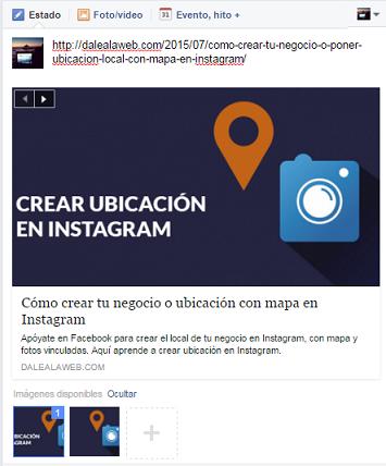 Agregar-Varias-Imagenes-Publicacion-Facebook-Sitio-Web-3