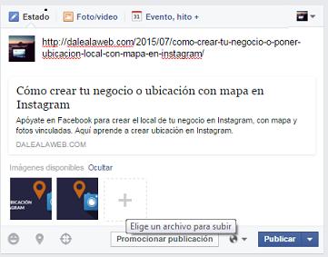 Agregar-Varias-Imagenes-Publicacion-Facebook-Sitio-Web-4