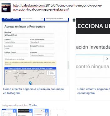 Agregar-Varias-Imagenes-Publicacion-Facebook-Sitio-Web-5.5