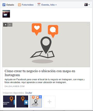 Agregar-Varias-Imagenes-Publicacion-Facebook-Sitio-Web-5