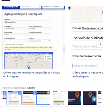 Agregar-Varias-Imagenes-Publicacion-Facebook-Sitio-Web-6