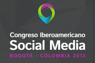 6 grandes motivos para participar en el #CongresoSM, presencial o virtual