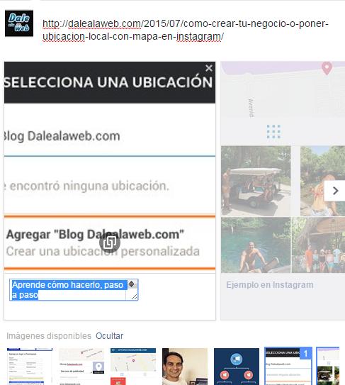 Edicion-titulo-Metadescripcion-Vista-Previa-Post-URL-Facebook-1.5