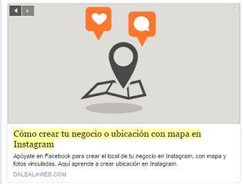 Edicion-titulo-Metadescripcion-Vista-Previa-Post-URL-Facebook-1