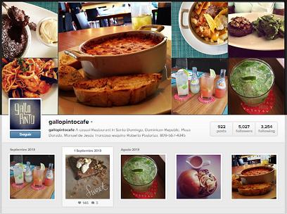Ejemplo-instagram-restaurante-gallopintocafe