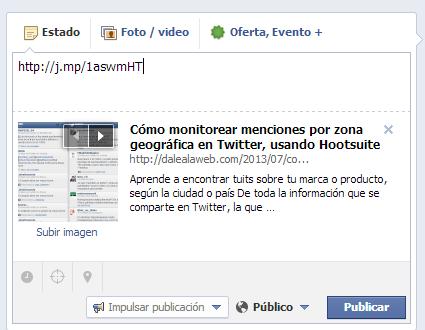 Imagen-Publicaciones-URL-Enlace-Facebook
