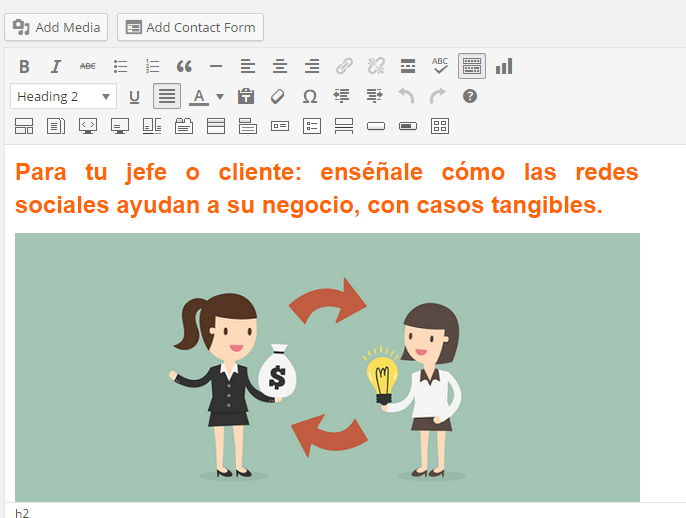 Imagen-Publicaciones-URL-Enlace-Facebook2-SEO-YOAST-2