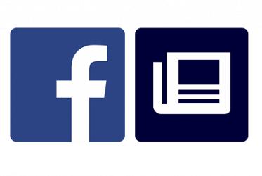 Cómo agregar y fijar una imagen agrandada a tu publicación con enlace en Facebook