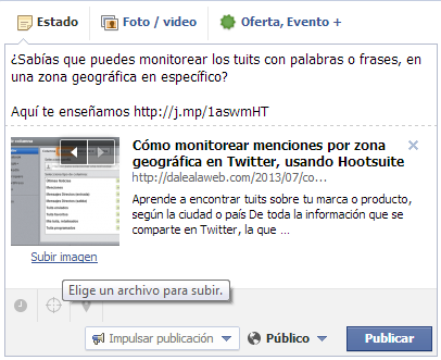 Subir-Imagen-Publicaciones-URL-Enlace-Facebook