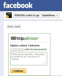 TripAdvisor-Restaurantes-Widget-Facebook-2