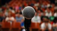 microfono-2