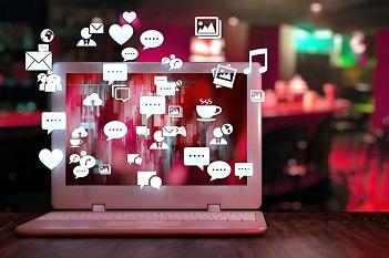 9 acciones que no pueden faltar en un plan de redes sociales para restaurantes