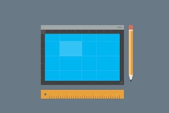 Dimensiones y tamaños imágenes para Facebook, Twitter y demás redes sociales