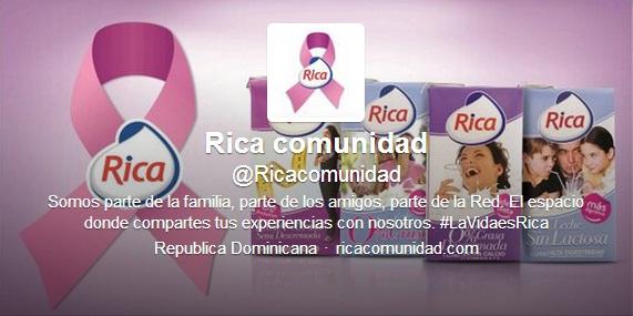 Bio-SEO-Social-Rica-Comunidad-Twitter