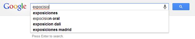Corregir-palabras-ortografia-Google-2
