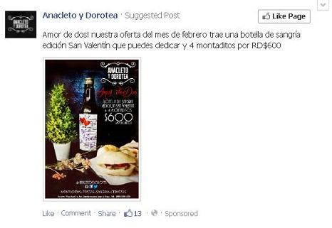 Ejemplo-Anuncio-Facebook-News-Feed-Anacleto-Dorotea-III_