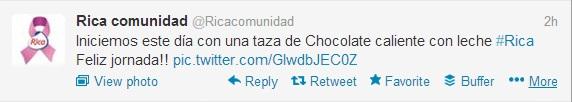 Tuit-Rica-Comunidad-Twitter