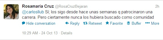 Tuit-Seguidora-Rica-Comunidad-Twitter