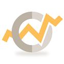 WBG_icon_analytics-300px