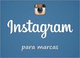 Mis consejos simples para manejar una marca en Instagram